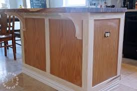 diy kitchen island with seating. Kitchen:Portable Island With Stools Diy Large Kitchen Seating Narrow Table