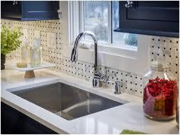 Hervorragend Granite Kitchen Countertops For Sale Ireland Choosing Kitchen Countertops For Sale Ireland