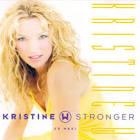 Stronger [Single]