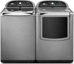 cabrio platinum washer. Delighful Washer Whirlpool Cabrio WTW8800YC  Matching Laundry Pair With Platinum Washer C