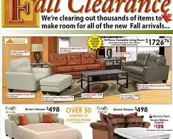 American Furniture Warehouse Black Friday 2017 Deals & Sales