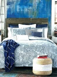 tommy hilfiger bedding sets quilt bedding rustic fl comforter bedding sets king luxury