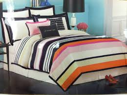 top superb astounding kate spade candy stripe bedding with with diffe twin xl astounding kate spade candy stripe bedding additional cool duvet covers
