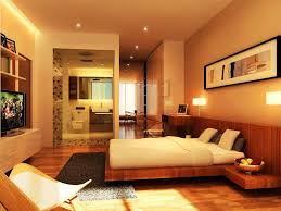 small bedroom furniture solutions. Image Of: Small Bedroom Furniture Solutions