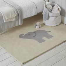 elephant rugs for nursery thenurseries kimbo elephant rug children s bedroom accessories boys the white company