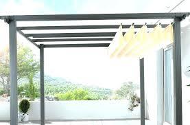 retractable canopy kit pergola awning retractable canopy on shades retractable canopy kit uk