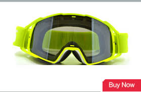 Universal <b>Motocross</b> Anti UV Goggles <b>Glasses Men</b> Women Off ...