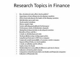 phd thesis of finance should i do my homework now or later national service essay writing