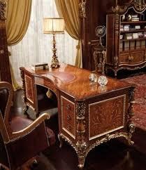 luxury home office desks. Upscale Home Office Furniture Luxury Desk Design Ideas Decor Desks I