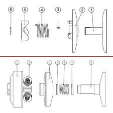 Details About Comet 40d Go Kart Torque Converter 40 Series Clutch Transmission Mini Bike