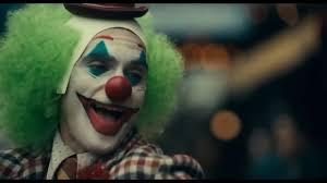 25 Joker Hd 2019 Wallpapers On Wallpapersafari
