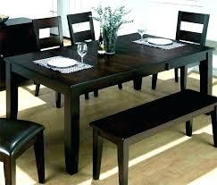 half circle dining table half circle table top rated half circle small half circle dining table