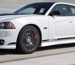 Us 20 79 20 Off For1set 2pcs 2011 2012 2013 2014 2015 And Up Dodge Charger Rt Srt Sxt Hellcat Rocker Stripes Car Styling In Car Stickers From