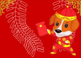 Chinese new year 2019 109629 gifs. Animated Happy Chinese New Year 2019 Gif