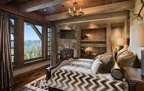 cozy bedroom design. Play With Texture. Cozy Bedroom Design