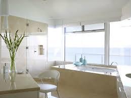 beach house bathroom. Beach House Bathroom Decor
