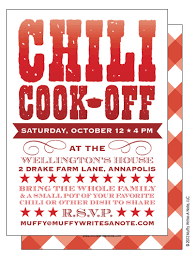 chili supper flyer free chili cook off flyer template yourweek a19d73eca25e