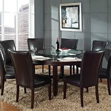 Luxury Kitchen Table Sets Adorable Round Kitchen Table Sets For 8 Luxury Kitchen Decor