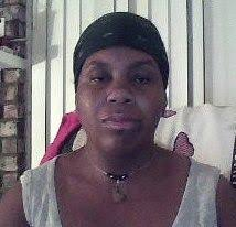 Sonja Dudley - Dwight Morrow High School - Englewood, NJ