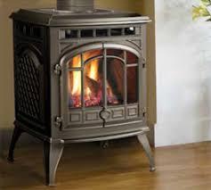 small gas stove fireplace.  Gas Astonishing Natural Gas Stove Fireplace 18 To Small