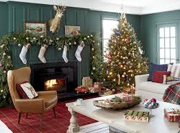 Christmas Decor Designs