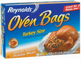 New Coupons Reynolds Green Giant Plus More Turkey