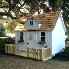 childrens outdoor playhouses biggest kids playhouse backyard playhouse outdoor playhouses kids wooden our children s and