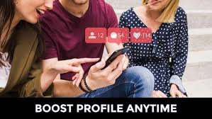 Vip Tiktok Tool - Get Real Followers Generator 1.0.1 apk | androidappsapk.co