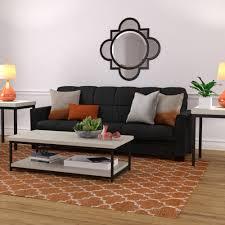 Walmart Living Room Sets Living Room Modern Walmart Living Room Furniture Cheap Sectional