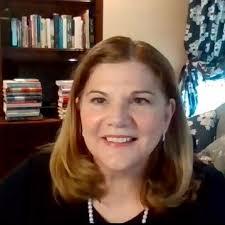 Janet Schneider (@janet_schneider)   Twitter