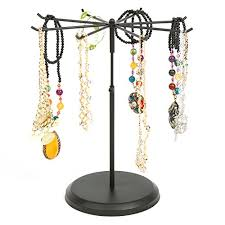 Bracelets Display Stands Jewelry Display Stands For Sale Zen Merchandiser 91