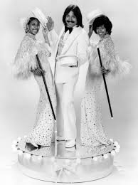 Billboard Charts 1973 Top 100 List Of Billboard Hot 100 Number One Singles Of 1973 Wikipedia