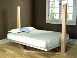 Immagini Di Camere Da Letto Moderne : Camere da letto moderne sassuolo formigine idee arredo offerte
