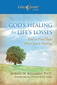 Christian Quotes About Healing Best of The Top Three Dozen Quotes On God's Healing For Life's Losses RPM