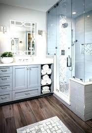 houzz bathroom tiles grey bathroom grey bathroom ideas best small bathrooms on tiling grey bathroom tile
