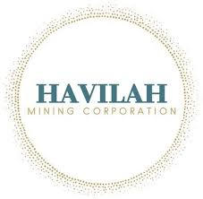 Havilah Mining Announces Asset Purchase Agreement With 55 North Mining