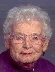 Helen Riggs Obituary - Death Notice and Service Information