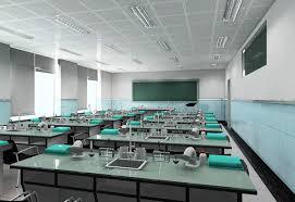 Interior Designing Courses In Usa Concept