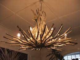Kitchen Lighting Chandelier Chandelier Marvellous Modern Rustic Chandelier Contemporary