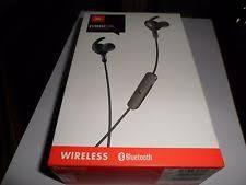 jbl v100 bluetooth earphones. jbl everest 100 bluetooth black in ear wireless headphones jbl v100 bluetooth earphones