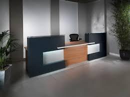 Office reception desk designs Reception Table Nice Office Reception Desk Ideas Home Design Ideas Inside Office Reception Desk Ideas Mumbly World Office Reception Desk Ideas Desk Ideas