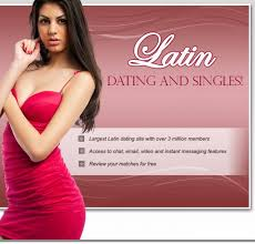 Good Dating Profile Examples - Dateseeker - Dating Services