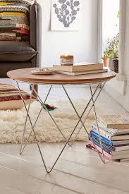 urban accents furniture. Banks Geometric Side Table Urban Accents Furniture