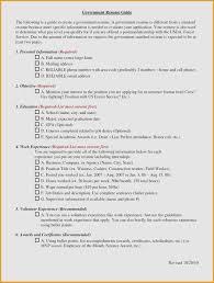 Job Accomplishments List List Of Accomplishments For Resume List Ac Plishments For Resume