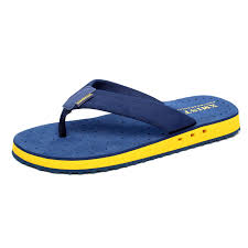 top 8 most popular <b>men summer beach</b> slippers brands and get free ...