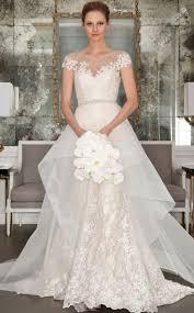 675 Best Best Wedding Dresses Images On Pinterest Marriage