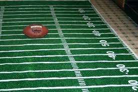 football field area rug large football rug football football field area rug cute area rugs home
