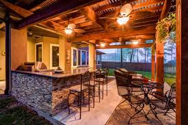 pergola design amazing patio light hooks where to outdoor lights pergola lighting options patio
