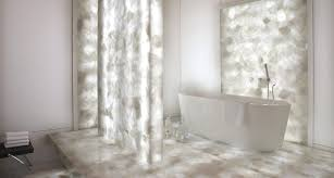 8141 white quartz quartz bathroom countertops caesarstone