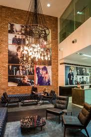 warner music london headquarters bp castrol office design 5